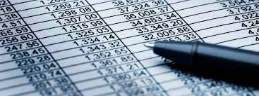 Why You Shouldnt Use Excel As A Database Workwise Llc