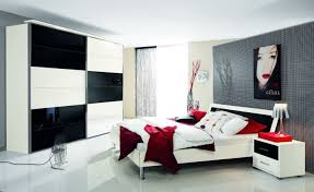 ultra modern bedrooms white. Contemporary White On Ultra Modern Bedrooms White T