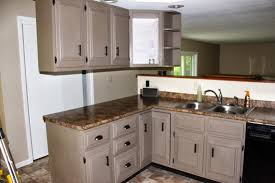 brown painted kitchen cabinets. Large Size Of :dark Blue Kitchen Paint Brown Painted Cabinets  Colors For Brown Painted Kitchen Cabinets
