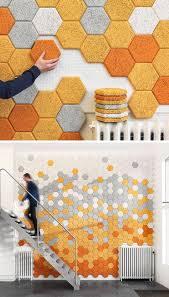 temporary wall treatment ideas for ers homesthetics net 11