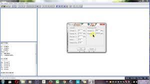 Pca Column Design Tutorial Pcacolumn
