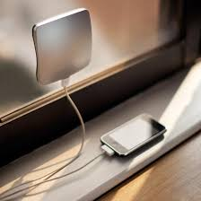 cool stuff for your office. solar usb charger cool stuff for your office