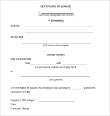 Corporate Certificate Template Best 48 Word Certificate Templates Samples Examples Format Sample