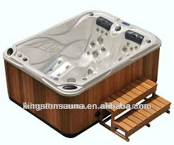 two person jacuzzi. Beautiful Jacuzzi Two Person Hot Tub Spa Amazing Sale 2 Indoor With Free Cover Skirt And Step  Home In Jacuzzi T