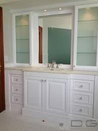 modern custom bathroom cabinets. Full Size Of Bathroom Vanity:paul Home Restoration Custom Kitchen Cabinetry Cabinets Otsego Minnesota Modern D