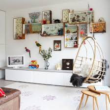 homemade decoration ideas for living room for well simple living