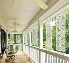 Home Exterior Decorative Accents Accents More Barrette Outdoor Living 44