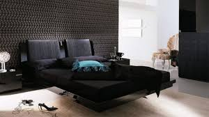 Ideas Cool Furniture For Guys On Wwwcropostcom - Guys bedroom decor