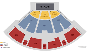 Pnc Pavilion Cincinnati Seating Chart Yanni 25 Acropolis Anniversary Concert Tour On Friday July 27 At 7 P M