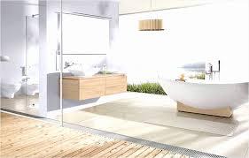 Inspirationen Dekoration Für Den Garten Schöne Ideen Für Badezimmer