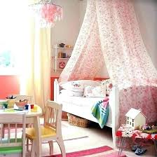canopy bed toddler – clubcentreequestre.com