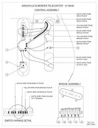 wiring diagram request 5 way nashville switch telecaster