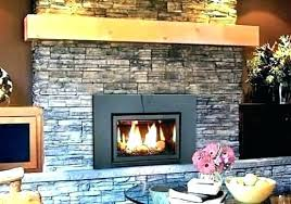 inspirational cost to install fireplace or cost to install fireplace how much to install fireplace install