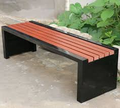 japanese outdoor furniture. outdoor furniture public waterproof wpc japanese garden benches buy