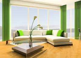 White And Green Living Room Fascinating Green Living Room Design Ideas Pizzafino