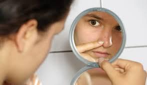 remedii pentru acnee