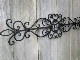 download this picture here wrought iron artwork gates art deco design lovely decorative wall decor ideas on wrought iron wall art canada with download this picture here wrought iron artwork gates art deco