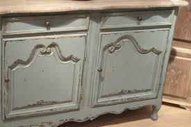 Furniture Chic Furniture Canton Decor Color Ideas Marvelous