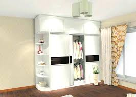 wall closets bedroom bedroom wall closet bedroom wall closet design bedroom wall cabinet design photo of wall closets bedroom