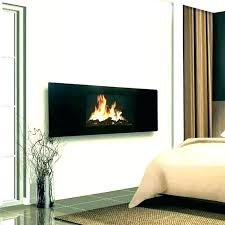 wall mount infrared fireplace wall fireplace heater wall mount fireplace heater electric wall fireplaces s contemporary