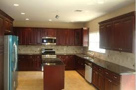 Wholesale Kitchen Cabinets Long Island Simple Decoration