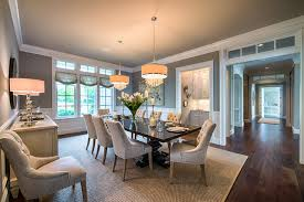 beige area rugs 8x10. Area Rug 8x10 Dining Room Transitional With 2 Chandeliers Beige Rugs S