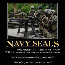 Best Military Quotes 100 best Military Quotes Humor images on Pinterest Military quotes 19