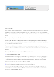 Ideas Collection Cover Letter Sample Dear Hr On Resume