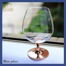 nice wine glasses brand. Interesting Nice SHWhisky Brands Glass Name Brand Mug Whiskey Crystal Glassware Wine  Glasses For For Nice Brand W
