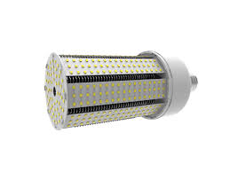 led lights light bulbs 80w led corn light 80w led light bulb