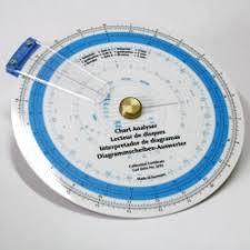 Tachograph Chart Reader Readers Tachographs Discs Rolls Service Legalization