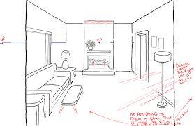 sofa elevation and plan dwg block max cad