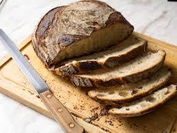 Grandmas Fresh Baked Bread Recipe Todaycom