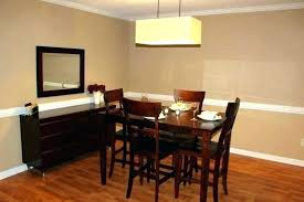 black dining buffet black buffet table black buffet table dining room sideboards with wine rack glass