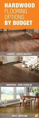 The 25+ Best Laminate Flooring Installation Cost Ideas On Pinterest |  Laminate Wood Flooring Cost, Laminate Flooring Cost And Hardwood Floor  Installation ...
