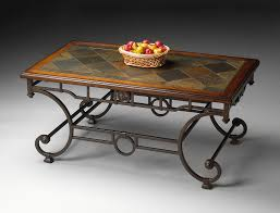 coffee table literarywondrous slate coffee table pictures design and end tables rascalartsnyc tile set sets
