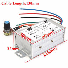 12 volt dc relay wiring diagram images relay wiring diagram type the 12 volt flasher relay wiring