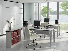 office furniture Ace fice Furniture Houston New And Used