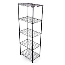 Plastic Coated Wire Racks White Plastic Coated Wire Shelving SHELVES 84