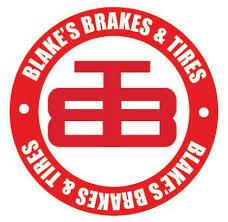Brake Quotes Cool Brake Repair Quotes Blake's Brakes Tires LLC
