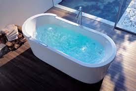 qb faqs whirlpool air tub or soaker