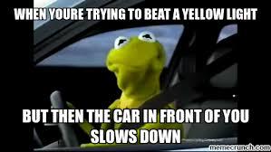 kermit driving face. Modren Driving Pics For U003e Kermit The Frog Driving Face To I