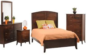 bed room furniture images. Make Your House A Home With Rent The Roo\u0027s Range Of Stylish, Comfortable And Practical Lounge, Dining Bedroom Furniture Rentals. Bed Room Images N