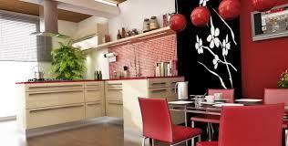 Modern Asian Kitchen Asian Decor Ideas Cheap Asian Inspired Furniture The Best