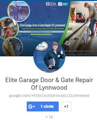 elite garage doorElite Garage Door  Gate Repair Of Lynnwood WA  Snohomish County