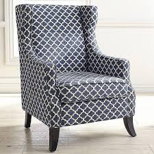 chair chair pads chair cushion pattern rocking chair cushion pads tropical chair cushions wrought iron