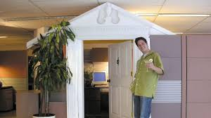 office cubicle roof. Office Cubicle Roof Create A Mansion In 5 Easy Steps 800 X 450 Pixels 2