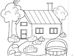 lighthouse coloring book pages lighthouse coloring pages lighthouse coloring page coloring pages of houses coloring pages of houses house coloring book