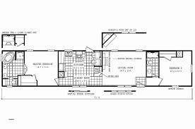 fleetwood mobile home floor plans fresh 2000 fleetwood mobile home floor plans awesome 1999 fleetwood mobile