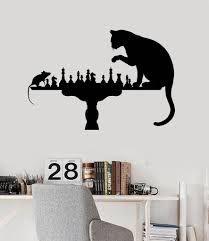 splendid wall vinyl art new trends fitful info decals cape town south africa uk record